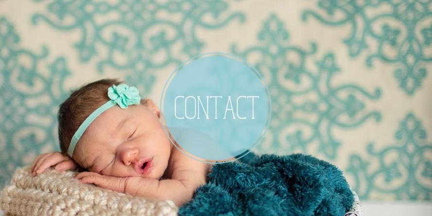 contact_web