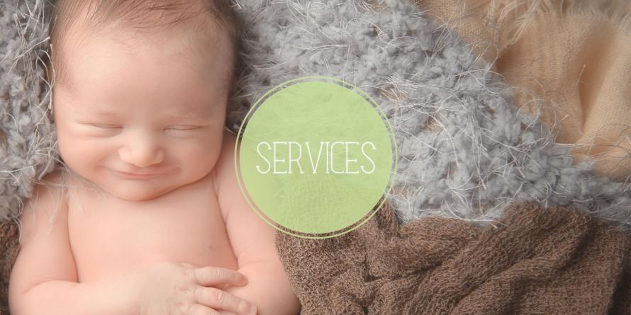 Services_web
