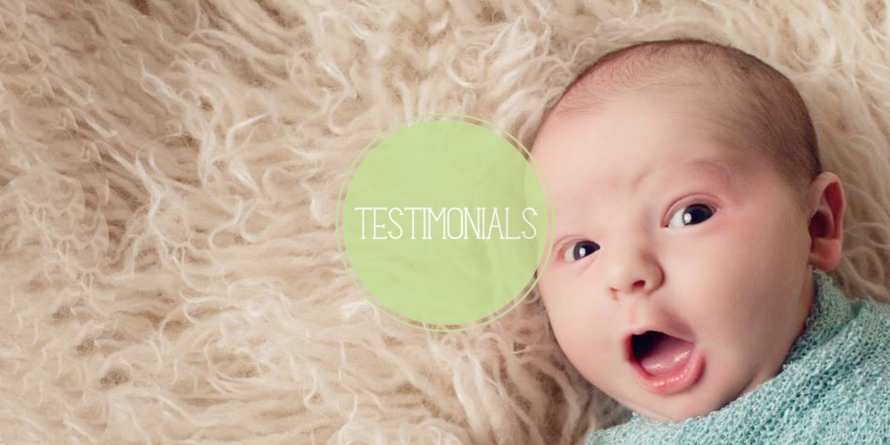 testimonials_web